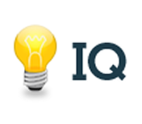 IQ-Tester.pl